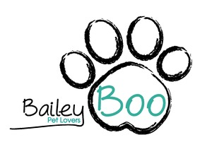 Pet services friday ad bailey boo dog walking pet care services in haywards heath solutioingenieria Choice Image