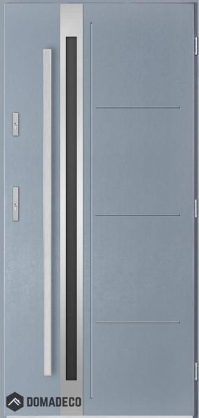 45a20c7f51be Galileo - modern front doors