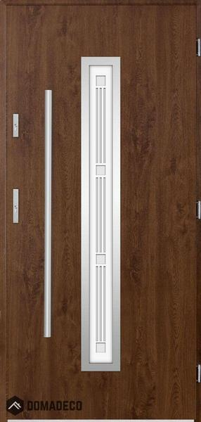 53a4c0253154 Magellan - modern front doors