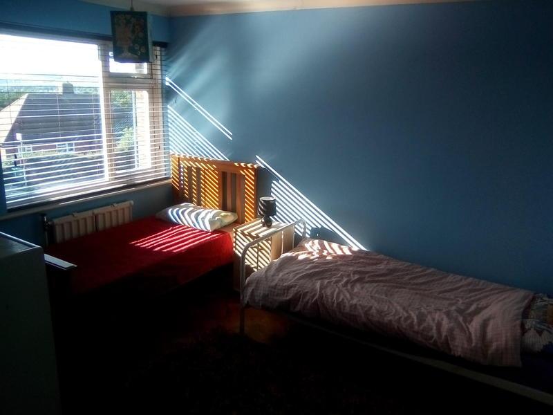 Room to rent in brighton friday ad brighton for Room to rent brighton