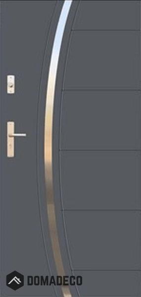 bf7a4719d07b Fargo 40 - modern composite doors
