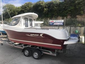 Diesel Motor Boats for Sale | Friday-Ad