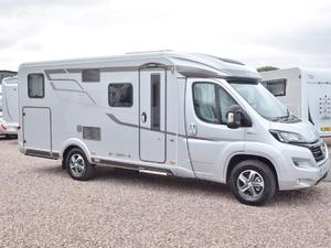 5870114c3b Used Hymer Motorhomes for Sale