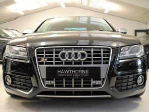 Used Audi A Cars For Sale In Wallingford FridayAd - Audi wallingford