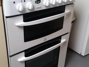 Used Home Appliances in Northampton | Friday-Ad