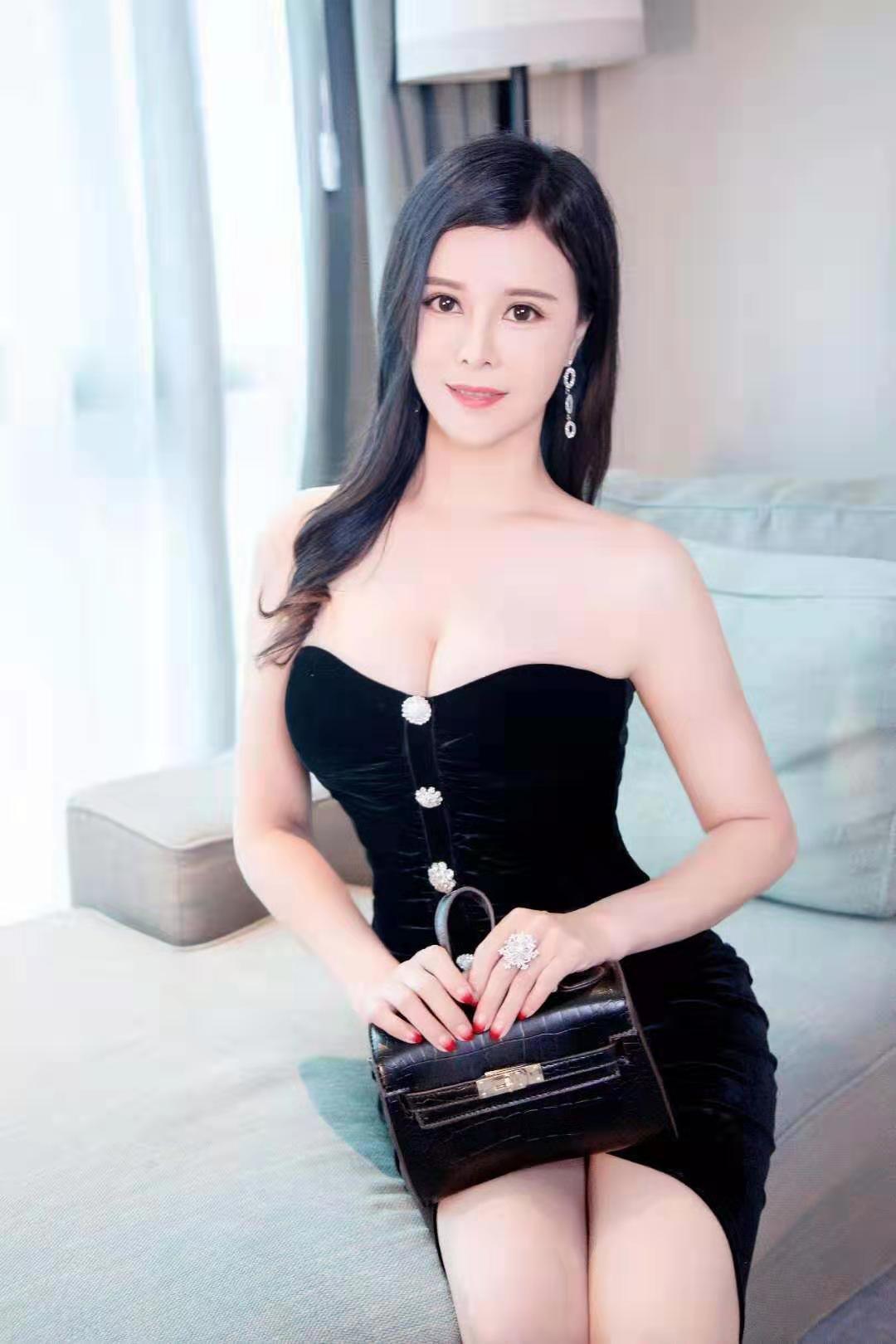 escort i örebro montra thai massage