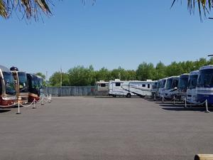 Used Damon Motorhomes for Sale in Bicester | Friday-Ad