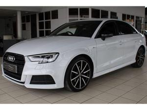 Used Audi A Cars For Sale In Bedford FridayAd - Audi of bedford used cars