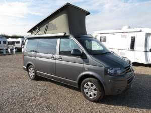 Used Motorhomes for Sale | Friday-Ad