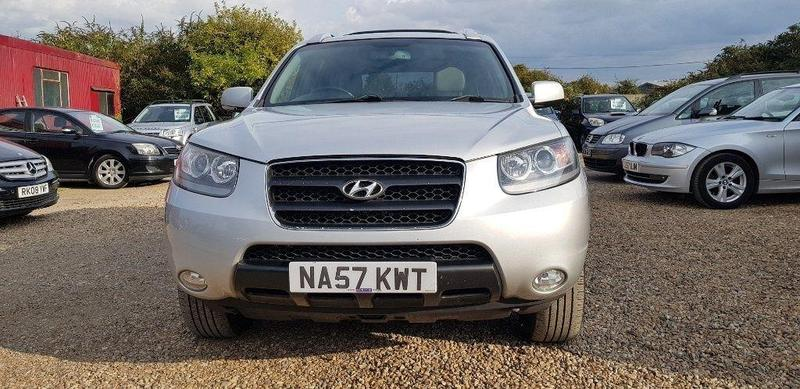Frayday Car Sale In Kent