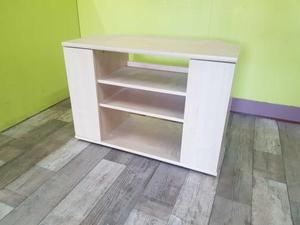 Light Wood Effect TV Stand in Lancing