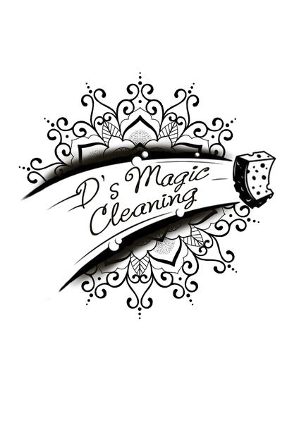 Cleaning Services From Ds Magic Cleaning In East Grinstead And Its