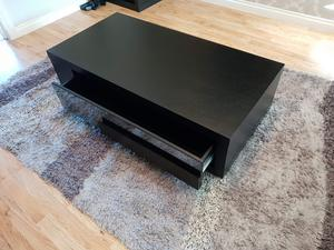 used living room furniture for sale in bo ness friday ad rh friday ad co uk used leather living room furniture for sale used living room furniture sets for sale
