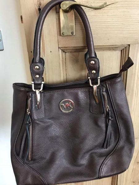 MICHAEL kors handbag in excellent condition - St. Leonards-On-Sea - MICHAEL 7945f944a5