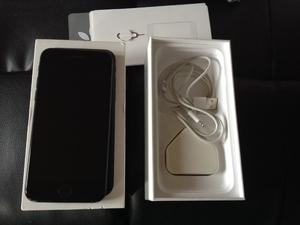 iPhone 7, used for sale  Milton Keynes