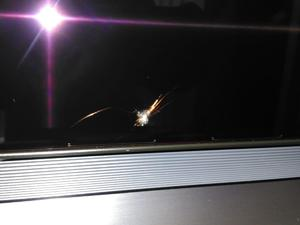 """65"""" LG Smart Television for sale  Bexhill-On-Sea"""