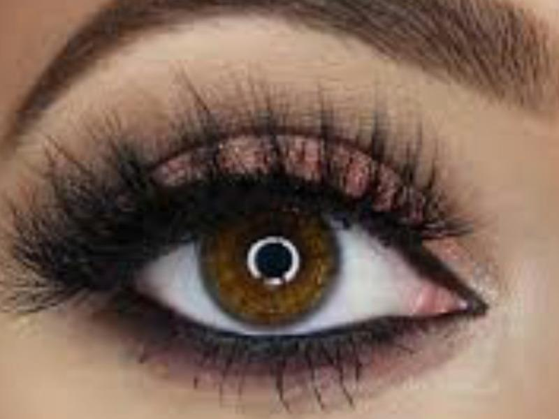 48faf6d1954 Eyelash extensions - Leatherhead - Expired | Friday-Ad