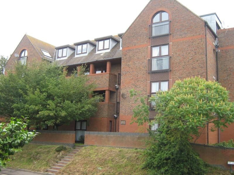 Friday Ad Property To Rent Bexhill