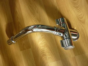 Kitchen Taps For Sale In Eastbourne Friday Ad