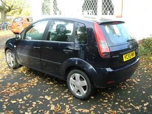 Used Blue Ford Cars for Sale in Brighton  37e917859e