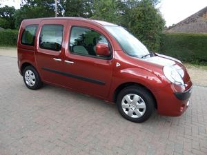 used renault kangoo cars for sale in east sussex   friday-ad