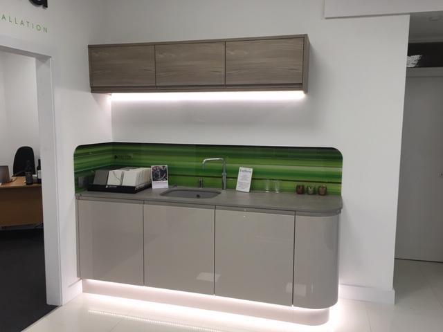 Ex Display Kitchen Units In Arundel FridayAd Best Ex Display Designer Kitchens For Sale Creative
