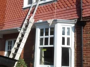 Builders in Hastings | Friday-Ad