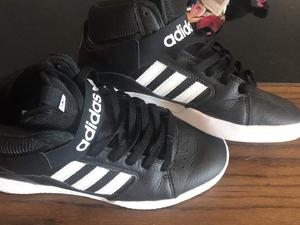 cd5b8f495a898 New adidas trainers in Cleckheaton - Expired