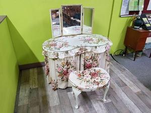 Used Dining Room Furniture For Sale In West Yorkshire