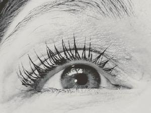 d38a2474404 Lvl lashes £25 - Manchester | Friday-Ad