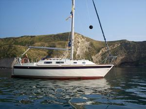 Westerly Sailing Boats and Yachts for Sale in Christchurch