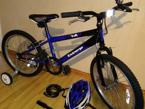 aff8b3609bb Extreme Volt by Raleigh - 20
