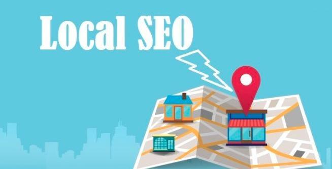 local-seo-london-get-more-local-customers-17191573-1_800X600.jpg?cd67b85216f18404
