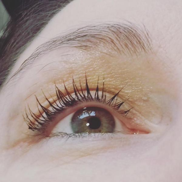 7b84c141878 MOBILE LVL.LASHES £25 - Manchester - Expired | Friday-Ad