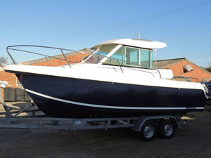 Jeanneau Boats for Sale in Winchester | Friday-Ad