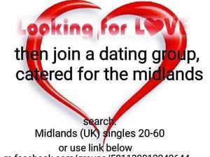 uk singles dating