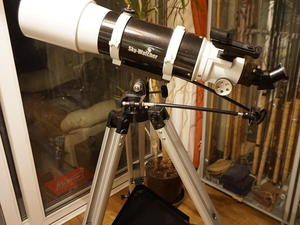 Used Telescopes and Binoculars for Sale in Horsham | Friday-Ad