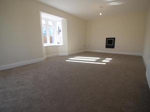 2 Bedroom House In Eastbourne