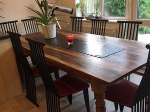 Wondrous Used Dining Room Furniture For Sale In Hove Friday Ad Download Free Architecture Designs Scobabritishbridgeorg
