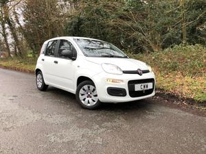 Used Fiat Panda Cars for Sale in Brighton | Friday-Ad
