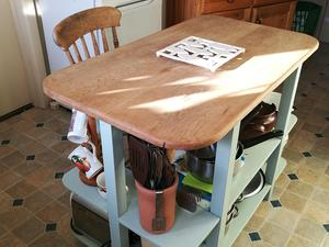 Used Kitchen Tables For Sale In Worthing Friday Ad