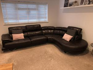Enjoyable Dfs Sofa In Wirral Expired Friday Ad Caraccident5 Cool Chair Designs And Ideas Caraccident5Info