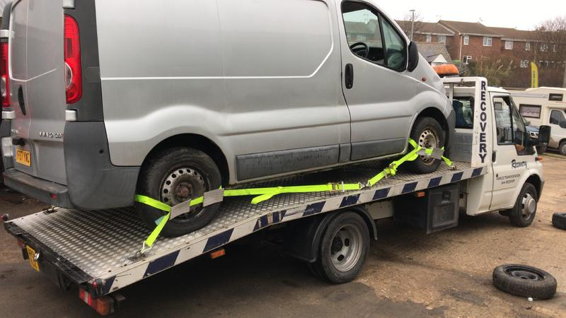 db8aa9bcdc WANTED CARS VANS TRUCKS 4x4s £££ - United Kingdom - (WANTED FOR CASH