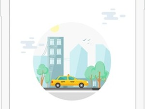 Uber Clone Taxi App | White Label App Like Uber | Taxi Booking