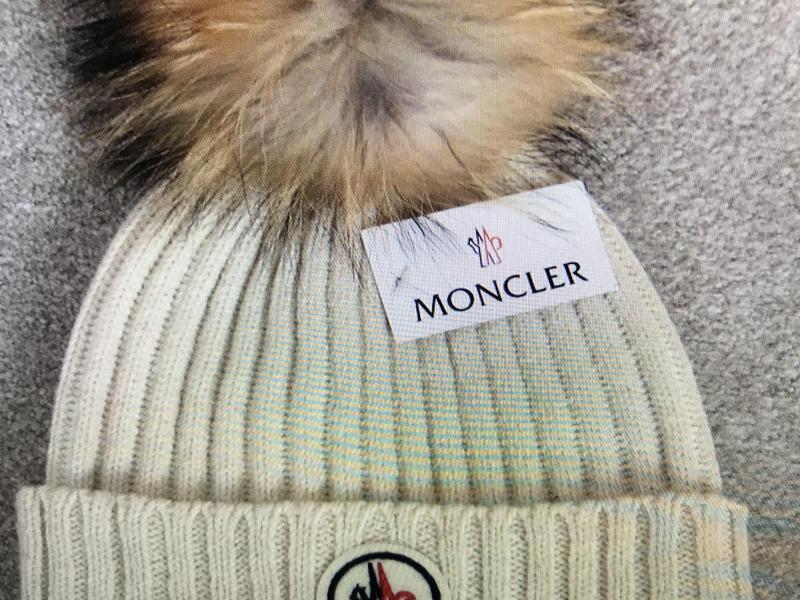 Ladies Designer Winter Bobble Hats in Darlington  bd946087183