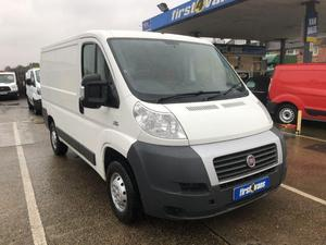 fef7cdcda2e325 Used Fiat Ducato Commercial Vehicles for Sale in Haywards Heath ...