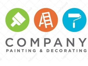 Insurance Work Undertaken Painters And Decorators Offered Friday Ad