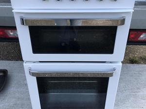 Flavel Natural Gas Cooker In Yeovil In Yeovil Expired Friday Ad
