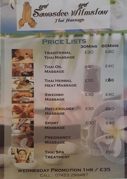 free dating sites in sweden sawasdee thai massage