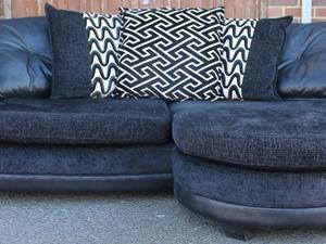 Sensational Second Hand Sofas For Sale In Burgess Hill Friday Ad Alphanode Cool Chair Designs And Ideas Alphanodeonline
